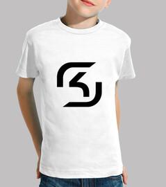 SK Gaming (Niño)