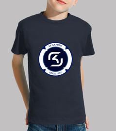 SK Gaming Since 1997 (Niño)