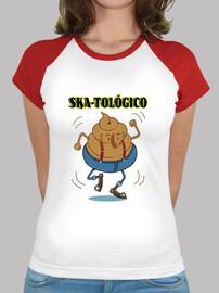 ska-tológico