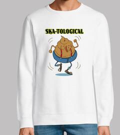 ska-tologique