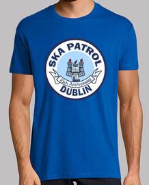 Ska Patrol, Dublin