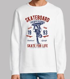 skate for vita