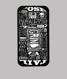 Skate (iphone)