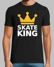 skate king