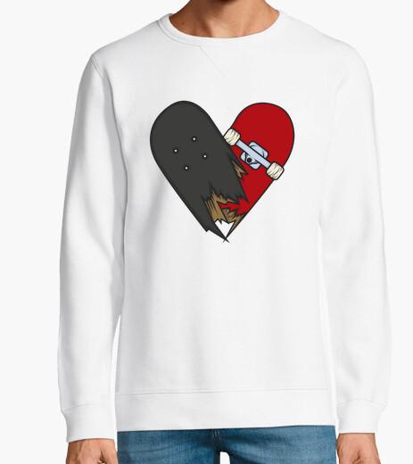 Jersey Skate love