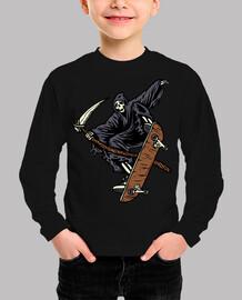 skate reaper