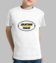 Skateboard / Skate
