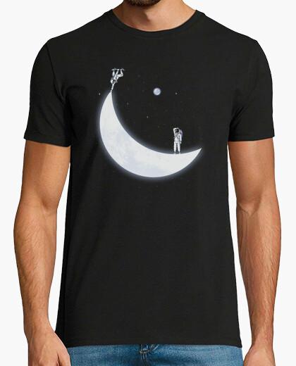 T-Shirt skatepark