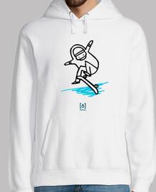 skater two