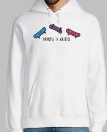 Skates (bolsillo)