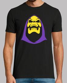 Skeletor (Les Maîtres de l'Univers)