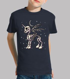 Skelett einzigartig rnio pegasus l eine