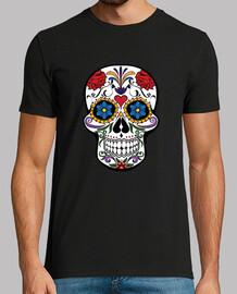 Skull - Makom