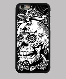 skull 244028