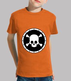 skull / death / death / skull / skull