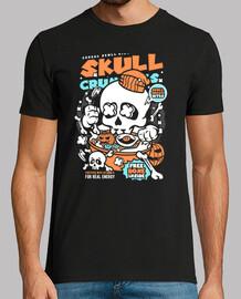 skull c run chies