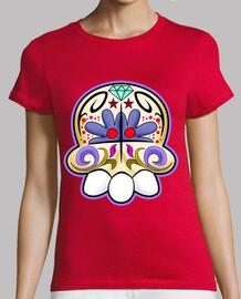 skull candy 4 (ragazza)