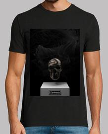 skull darkness 1