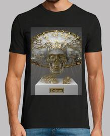 skull delirium