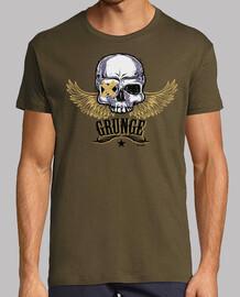 skull grunge_chk