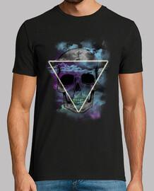 skull hipster !!!