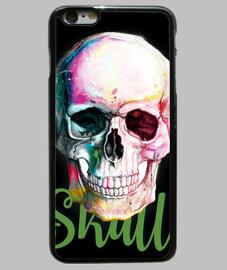 Skull_MI