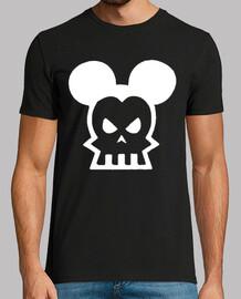 Skull Mouse