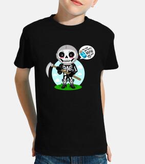 Skull trooper