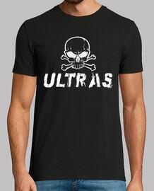 Skull Ultras