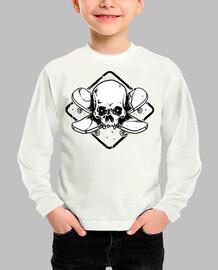 skullboarder