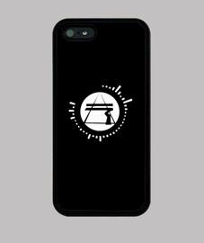 skulljom iphone 4