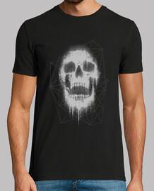 skullogie