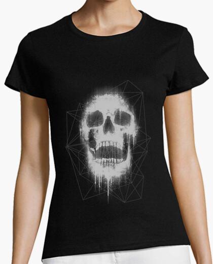 Camiseta Skullogy