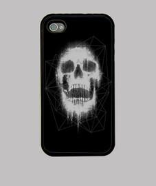 skullogy