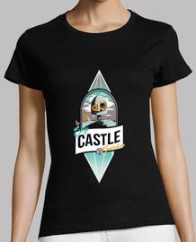 sky castle guardian