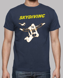 skydiving t mod.1
