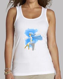 Skygirl
