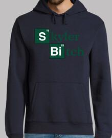 Skyler Bi···
