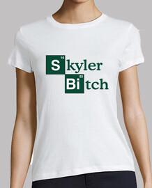 skyler bi ···