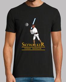 skywalker texas ranger