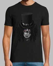 Slash Skull