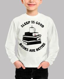 Sleep is good2
