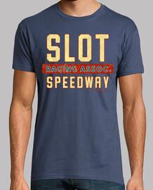 Slot Speedway