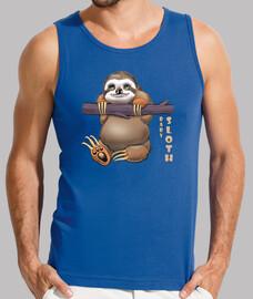sloth tx