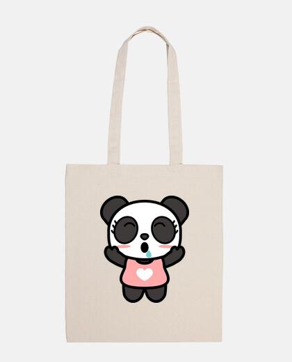 slug panda g_b_nt