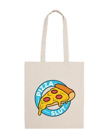 slut pizza