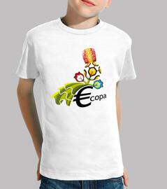 Small eurocopa