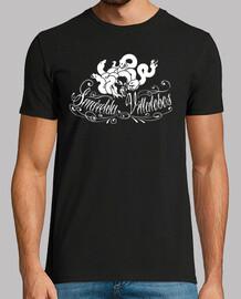 Smarelda villalobos logo