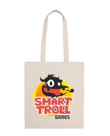 smart t giochi di ruolo l games logo v4