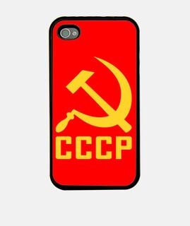 smartphone cccp